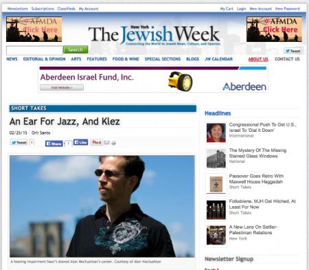 Jewishweek2