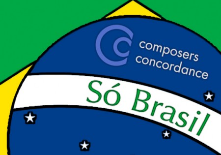 Composers Concordance