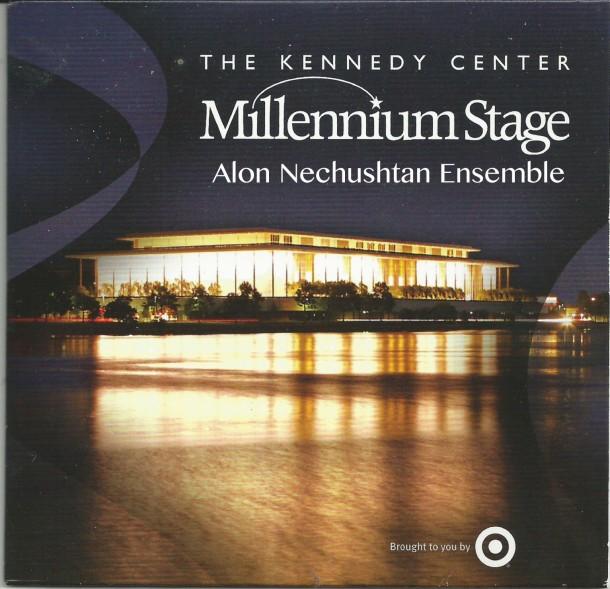 kennedy-cd-1