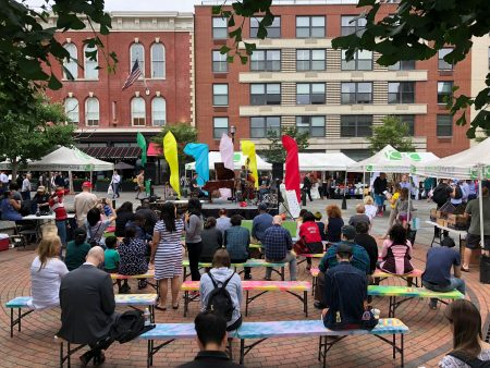 Jersey city piano festival 1