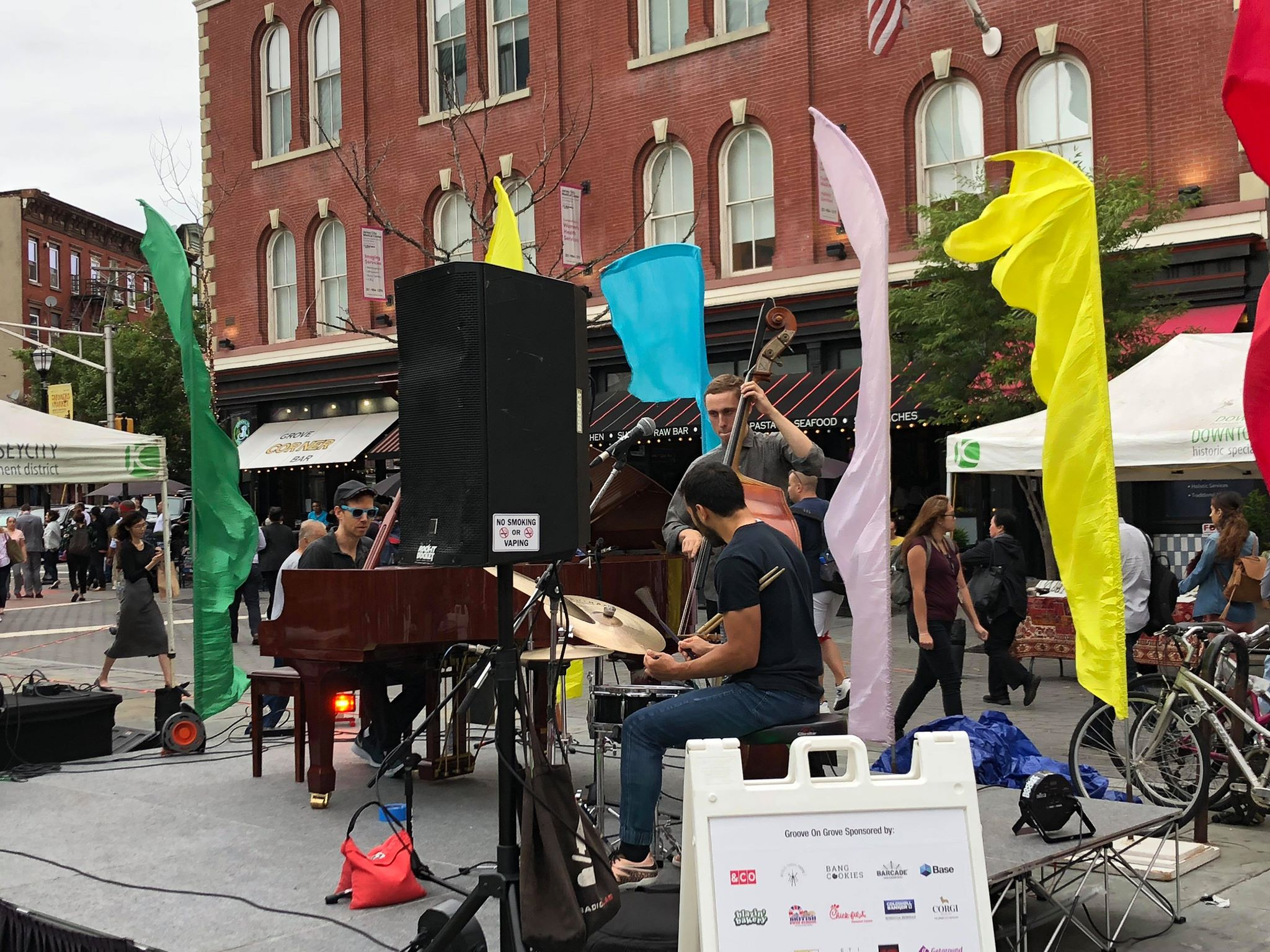 jersey city piano festival 2