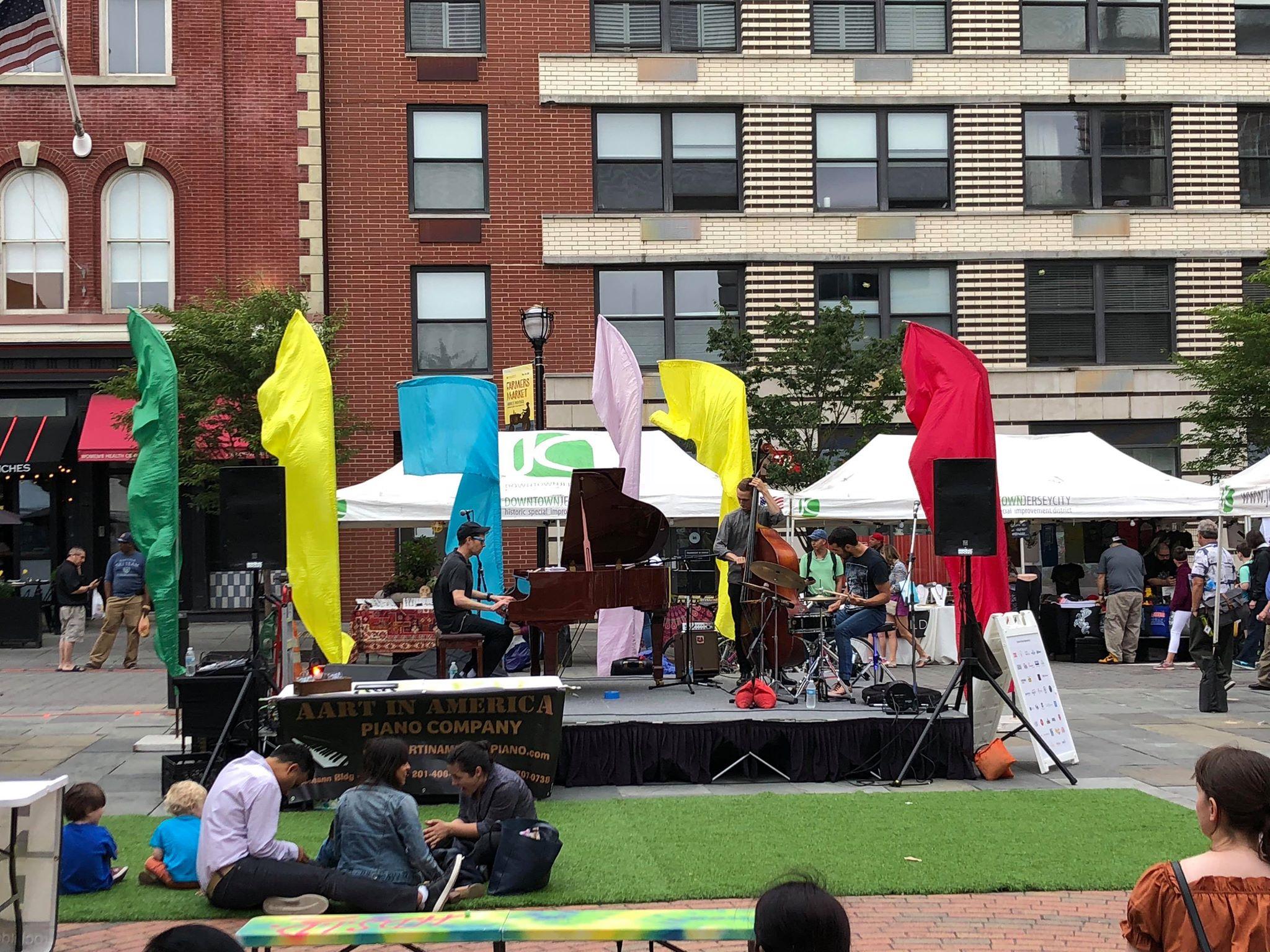 jersey city piano festival 4